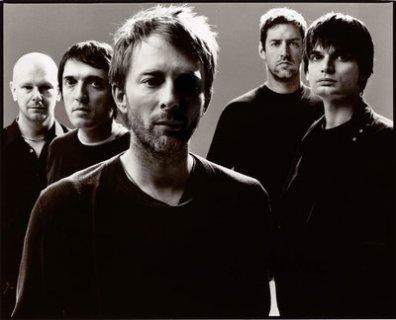 radiohead1