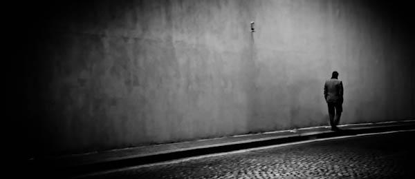 fotografia-conceptual-soledad-2