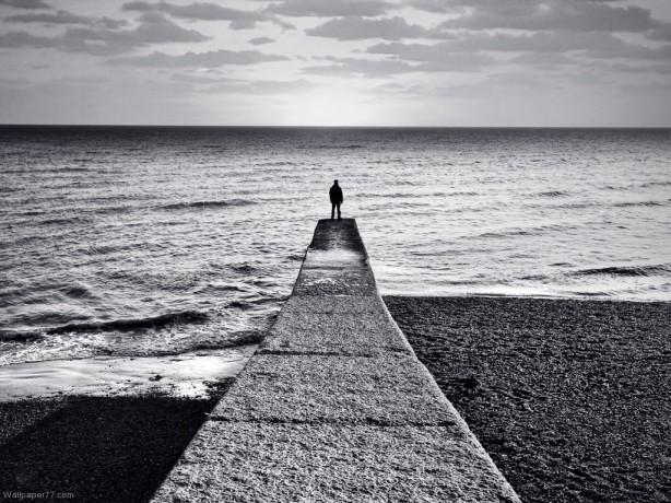 Gray-Beach-landscape-beach-sunset-1024x768