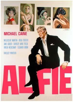 Alfie-900407068-large