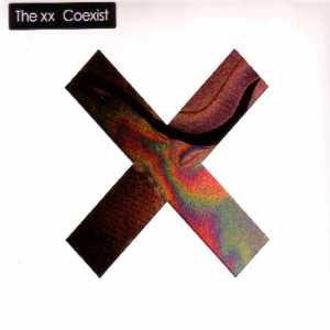 descargar-the-xx-coexist-2012-300x300