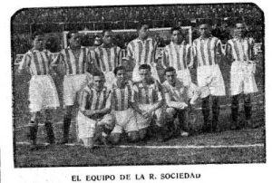 n_atletico_de_madrid_la_historia-1014551