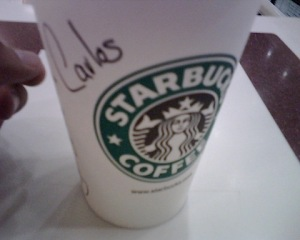 vaso-starbucks
