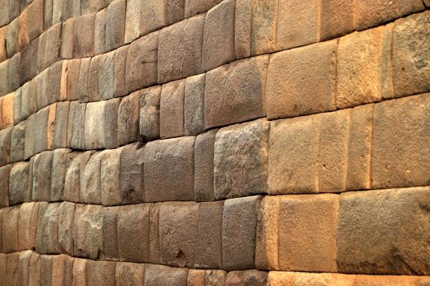 110_-_Cuzco_-_Juillet_2009