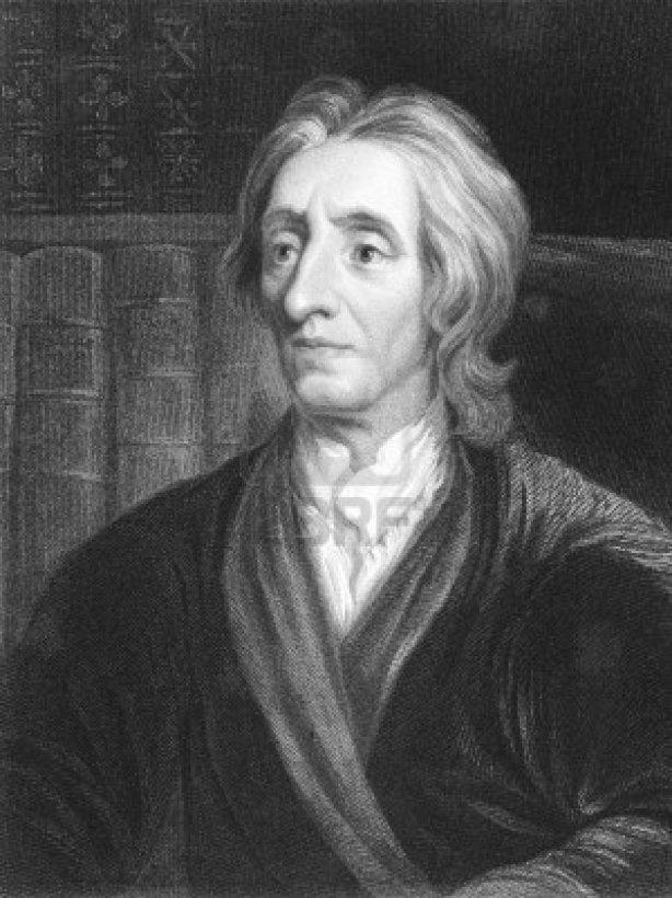 8511500-john-locke-1632-1704-en-grabado-desde-el-siglo-xix-filosofo-y-medico-uno-de-los-mas-influyentes-de-l