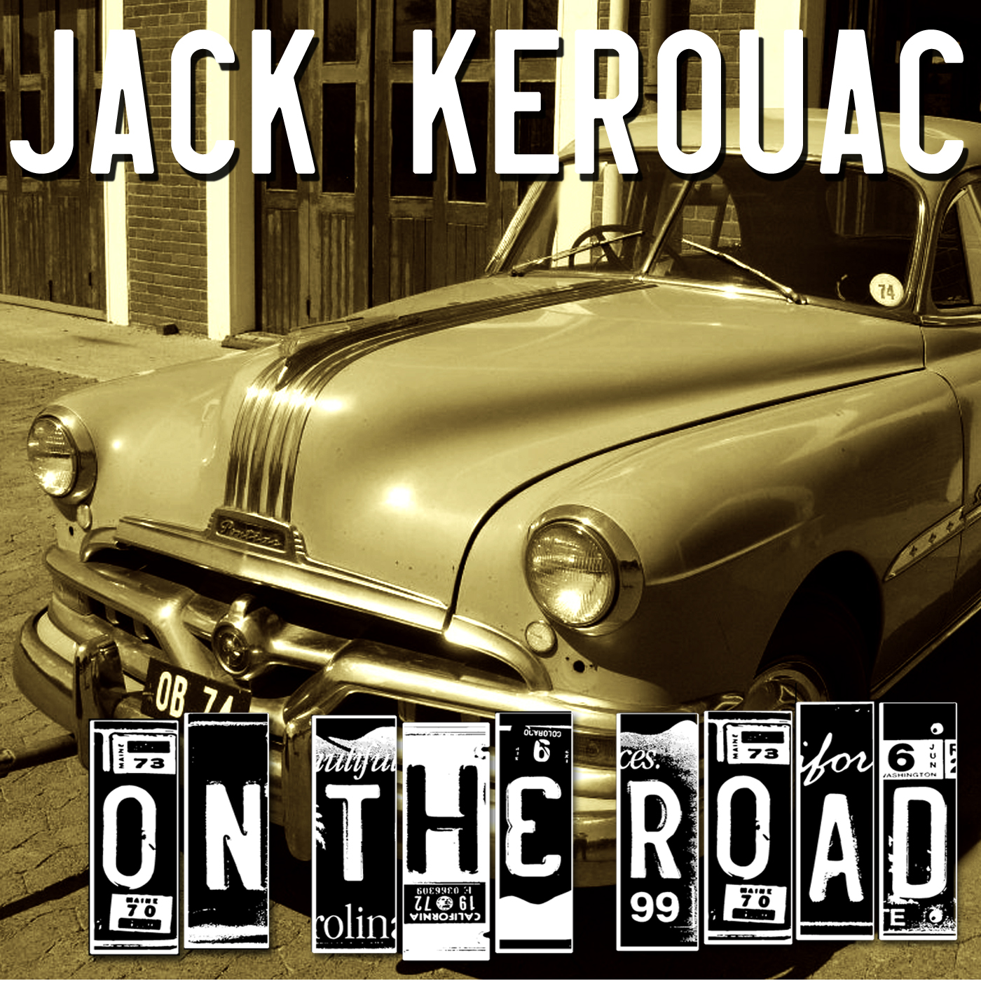 "jack kerouac on the road essays Louis menand writes about jack kerouac and ""on the road,"" and about the meaning of the beat generation's work and movement."