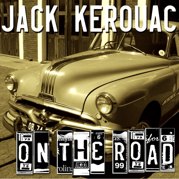 Jack-Kerouac-On-The-Road