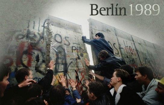 Muro-de-Berlin-1989