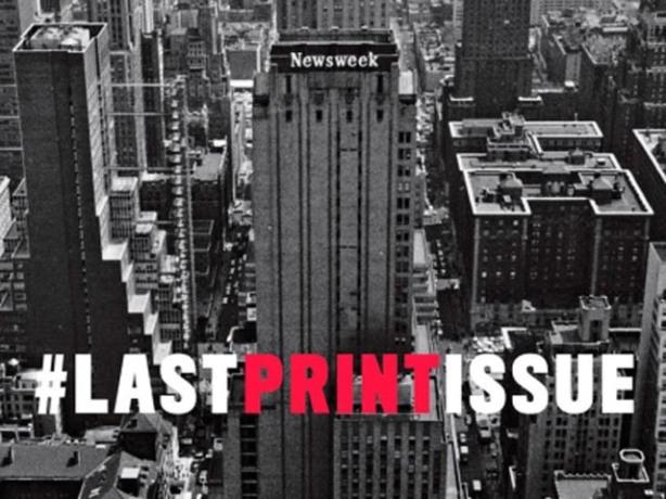 newsweek_ultimo_numero_