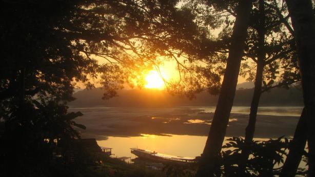 mekong_sunset_luang_prabang