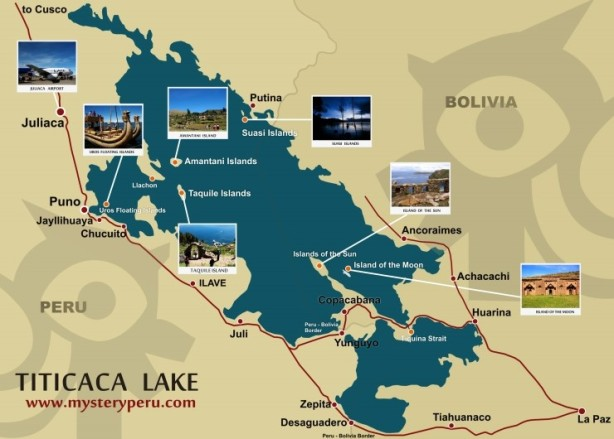 Lake-Titicaca-Map-2