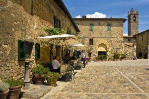mapa_toscana_1000x664