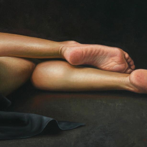 detalle-01-desnudez-i