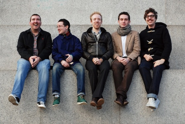 hotchip_band
