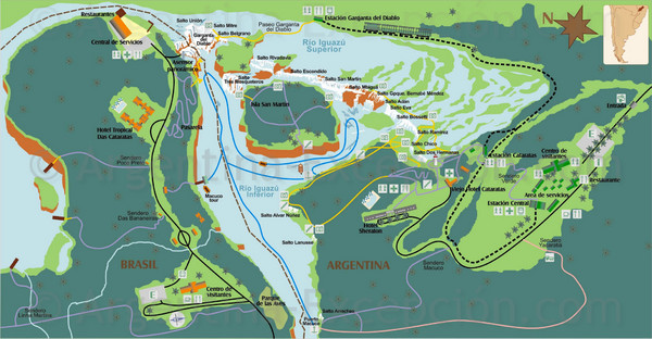 Iguazu-National-Park-Map.mediumthumb