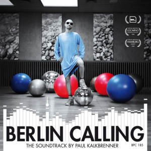 Berlin+Calling