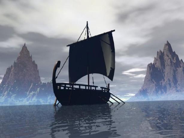 car-bocati-d-boat-tube-156649