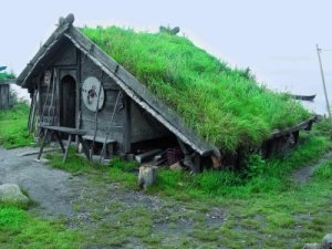 casa-vikinga