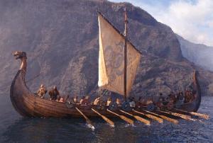 vikingboatvo8
