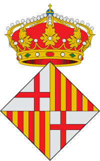 200px-Escudo_de_Barcelona.svg