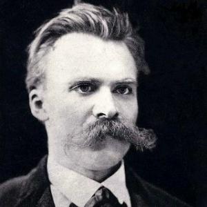 Frederich-Nietzsche.jpg.scaled500