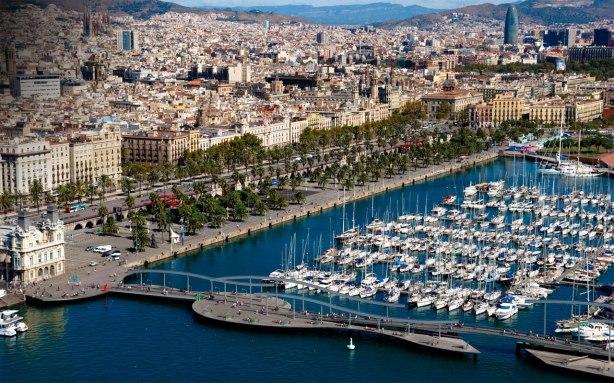 puerto-maremagnum-gran-hotel-central-barcelona-hd