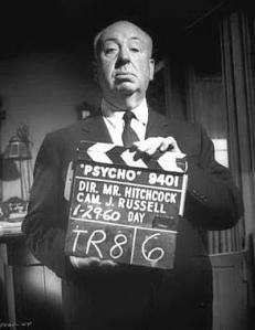 30-anos-alfred-hitchcock-L-1