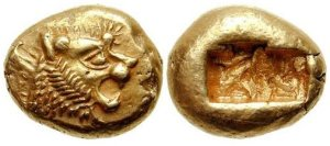 monedas_antiguas_oro_506