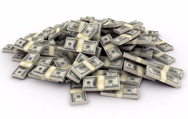 Qué harías si el dinero no fuera impedimento_