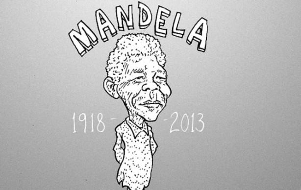 i_el-dia-hace-un-homenaje-postumo-al-lider-sudafricano-nelson-mandela_19250