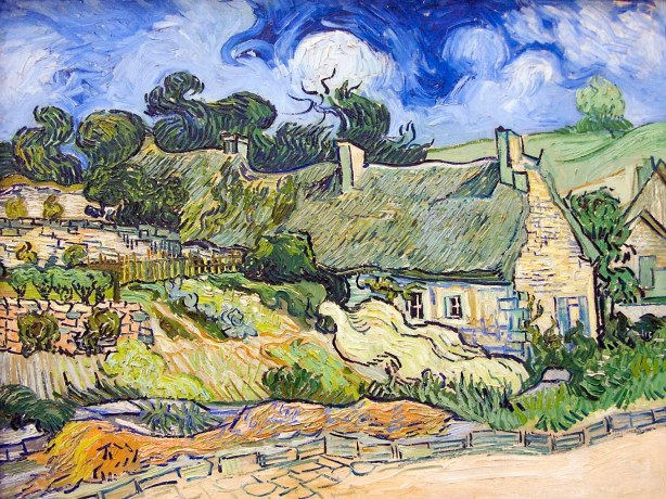 vangogh_cottage