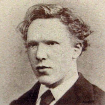 Vincent-Van-Gogh-9515695-1-402