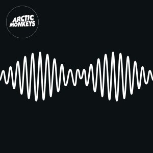 arctic_monkeys_am-portada