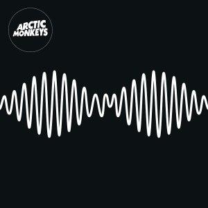 arctic_monkeys_am-portada