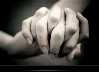 relaciones-respeto-empatia-amor_1_1511274