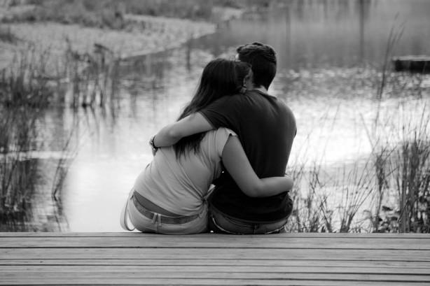 test-de-amor-relaciones-de-pareja
