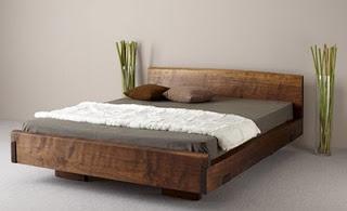 cama-de-madera