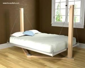 cama-suspendida-4
