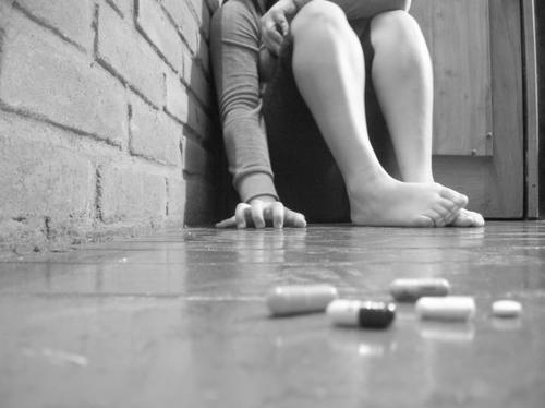 esquizofrenia_drogas