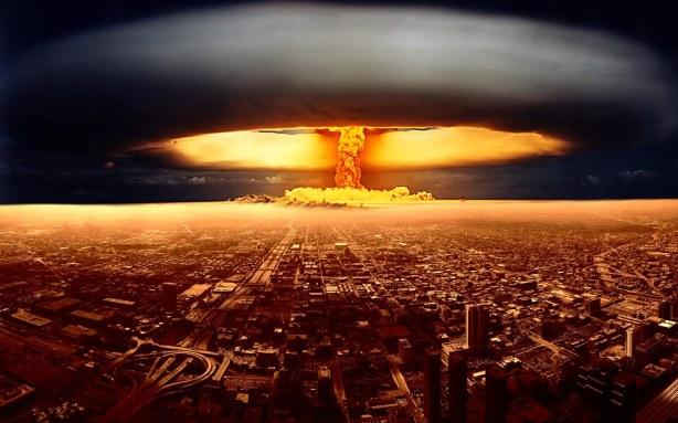 explosion_nuclear