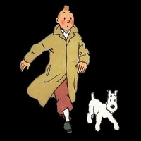 Tintin-icon-tintin-comic-book-club-32269351-200-200