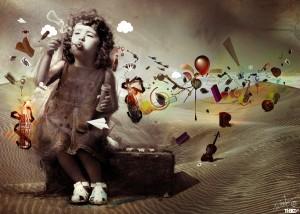 Imaginación-300x214