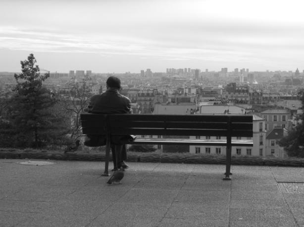 silencio-urbano