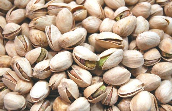 pistachos (1)