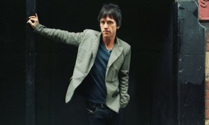 Johnny-Marr-at-the-Night--001